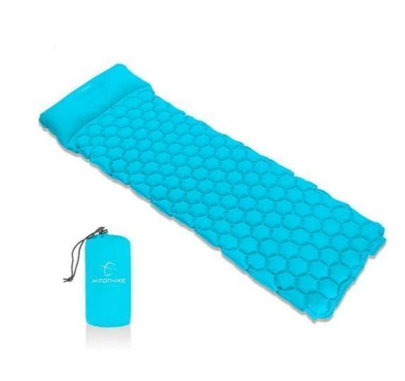 Best Outdoor Camping Mattress