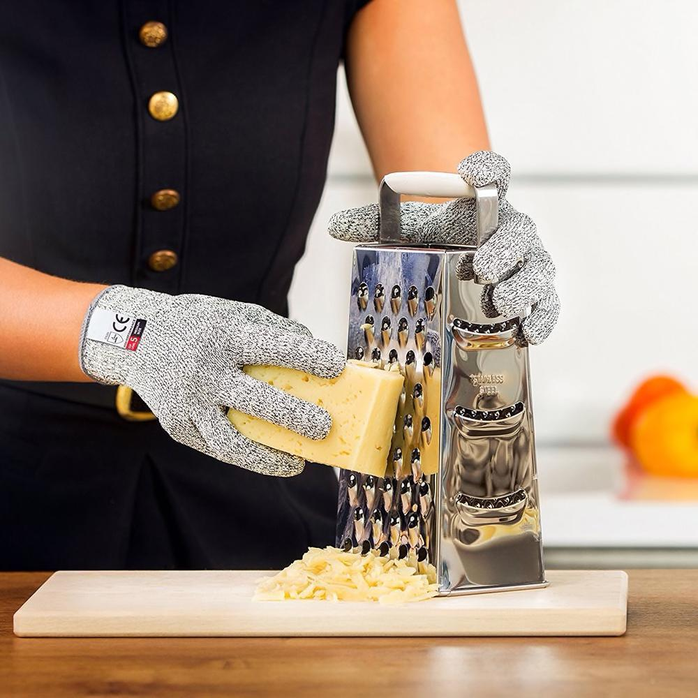 Kitchen Cut Resistant Gloves
