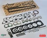 Toyota OEM Total Gasket Kit for 2JZ-GTE Supra VVT-i 3.0L Twin Turbo Engine