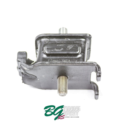 4AGE AE86 Engine Mount