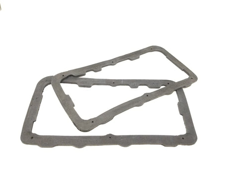 AE86 OEM Toyota Tail light Gasket For Coupes or Hatches