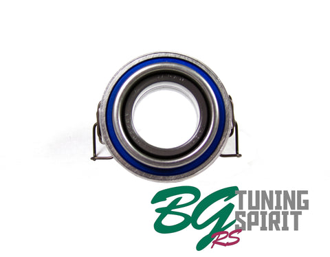 3SGE BEAMS Clutch Release Bearing