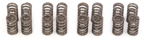 Toda Racing Up-Rated Valve spring 3sge/Beams