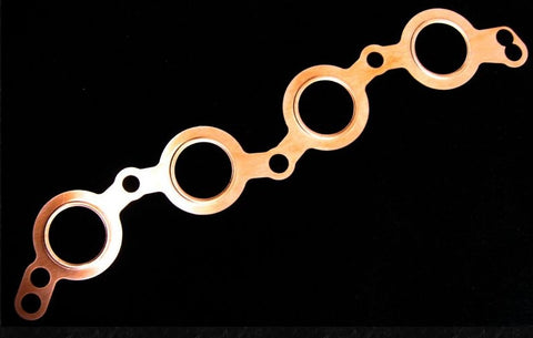 4AGE 16V/20V 35MM Performance Exhaust Gasket