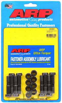 ARP Connecting Rod Bolts for 4AGE Engines