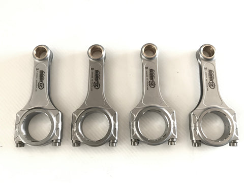 MRP 4age Saenz Connecting Rods