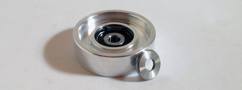 4AGZE Idler Pulley