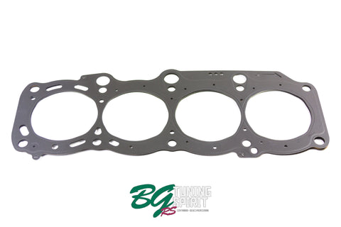 3S-GE BEAMS Headgasket (Toyota OEM)