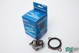 AE86 SARD Low Temperature Thermostat