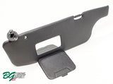 AE86 Sun Visor Set LH RH (Non-Sunroof Only)