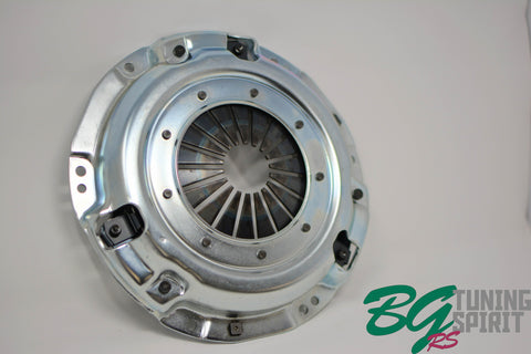 Exedy Sports Clutch for 3SGE BEAMS and SXE10
