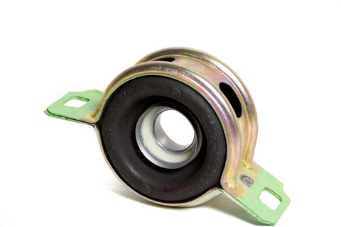 AE86 Drive Shaft Center Support Bearing (OEM)