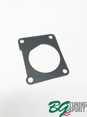 1JZ-GTE Non VVTi Throttle Body Gasket