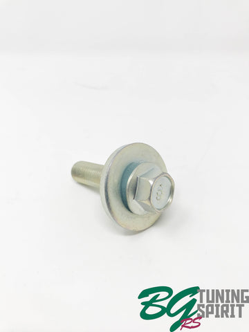 3S-GE Crankshaft Pulley Bolt