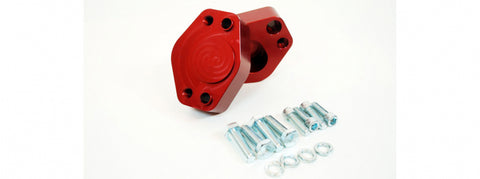 Negative Camber Roll Center Adjusters (NCRCA) for KE30 Corolla