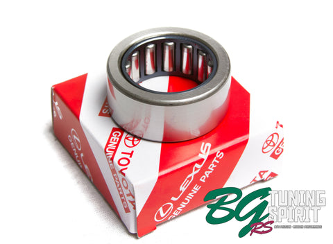 T50 Counter Shaft Center Bearing