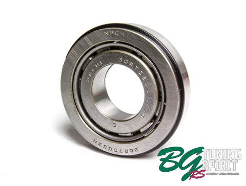 AE86 T50 Input Shaft Bearing