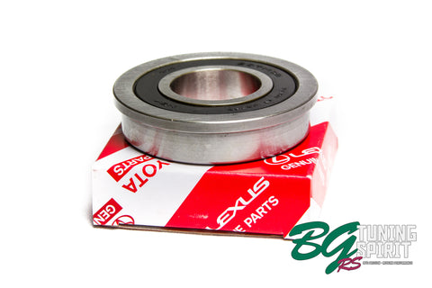 4AGE AE86 T50 Output Shaft Center Bearing | Toyota Trueno Levin
