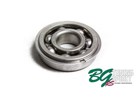 4AGE T50 Frount Counter Shaft Bearing AE86 Toyota Trueno Levin