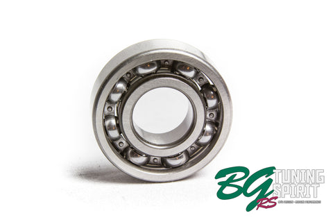 AE86 T50 Rear Output Shaft Bearing