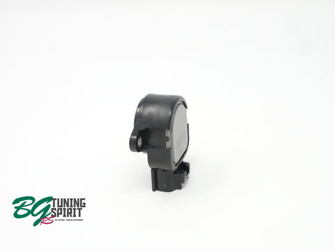 Toyota OEM 1JZ VVTi AND non-VVTi Throttle Position Sensor