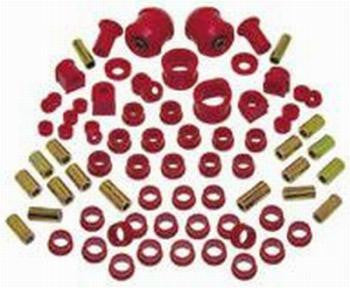 Prothane AE86 Total Bushing Kit
