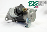 SQ Engineering Honda Starter Adapter for T50 Transmissions