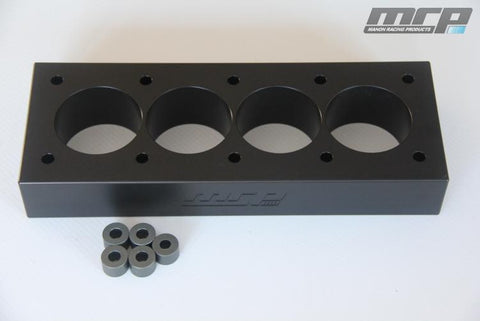 MRP 4AGE/7AFE Torque Plate