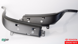 Toyota 93-02 Supra JZA80 Front Splash Guards Mud Flaps