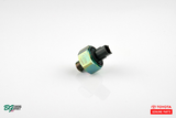 Genuine Toyota Knock Sensor for Supra 2JZGE, 2JZGTE 1JZGE, 1JZGTE