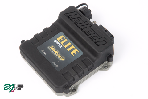 Remarkable Bgrs Haltech Elite 4Age 20V Plug And Play Ecu Kit Battle Garage Wiring Database Plangelartorg