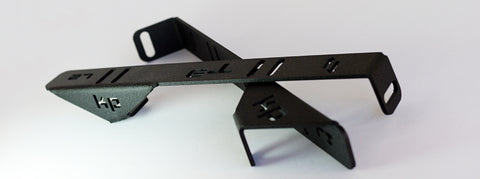 T3 Racing Seat Rails for the KP60 KP61 Starlet