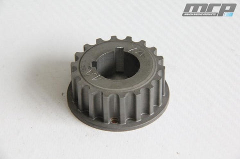 MRP 7AGE Conversion Modified Sprocket