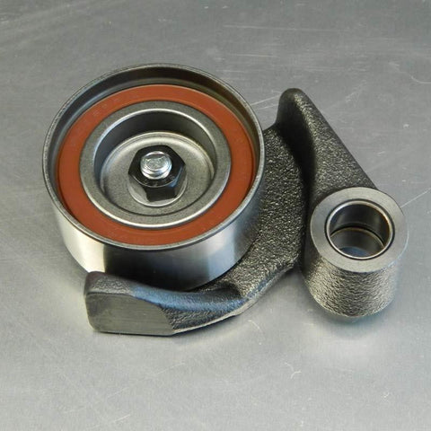 20V Blacktop Timing Belt Tensioner Bearing