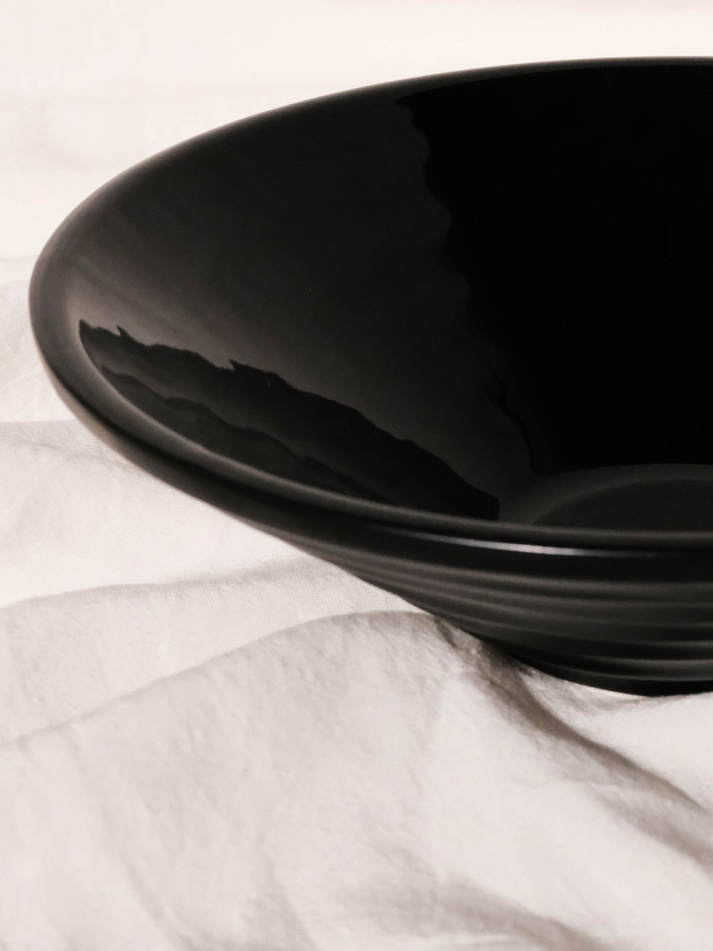 SESSTRA FORMA-2 CERAMIC BOWL