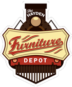 Hayden Furniture Depot