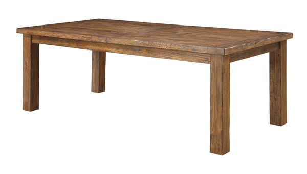 Chambers Creek Ext Dining Table