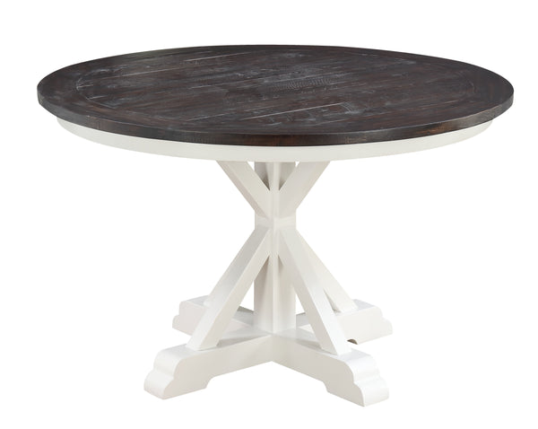 Mountain Retreat Dining Table