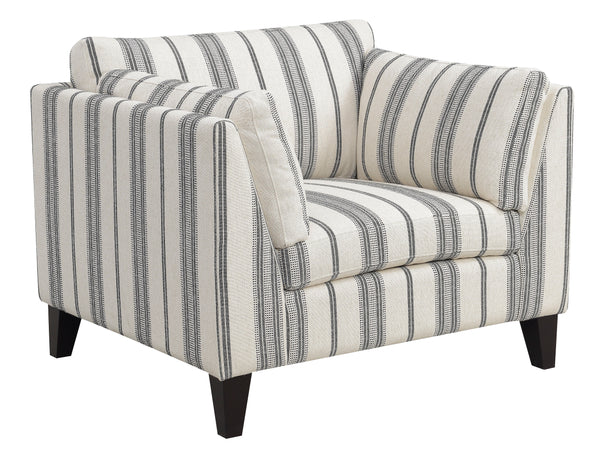 Elsbury Accent Chair