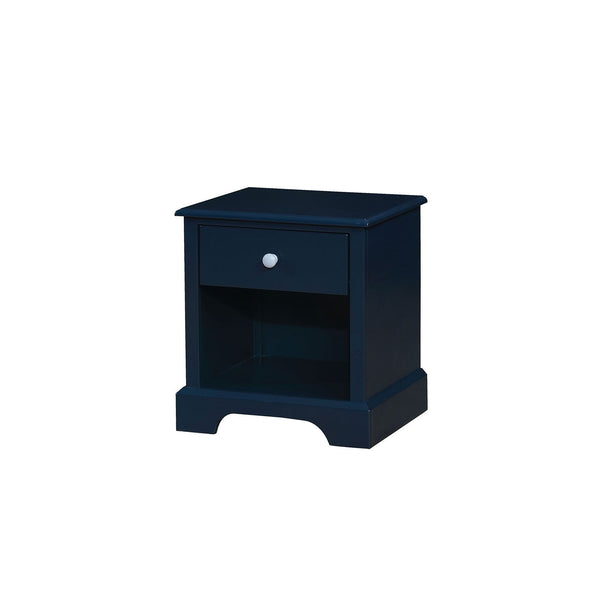 Diane - Night Stand - Blue