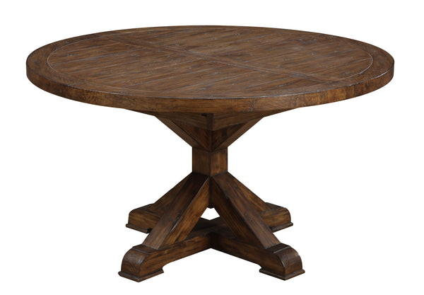 Chambers Creek Dining Table