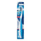 Hammasharja Pro-expert Crossaction Oral-B