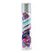 Kuivashampoo Heavenly Volume Batiste (200 ml)