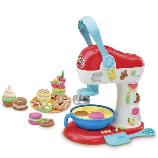 Play-Doh Kitchen Creations Hasbro