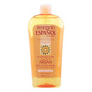 Vartaloöljy Argan Instituto Español (400 ml)
