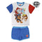 Pyjamat The Paw Patrol 72641