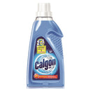 Calgon Kalkinpoistogeeli 1,5 l