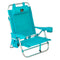 Folding Chair Turkoosi
