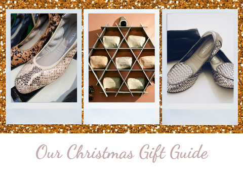 Cocorose London's Christmas Gift Guide Edit