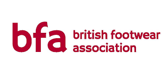 Cocorose London are members of the British Footwear Association
